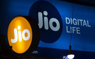 Will Jio GigaFiber Have an Impact on Cable TV?