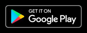 Google Play Stote